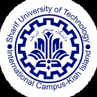 مرکز مطالعات تکنولوژی