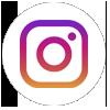 instagram_hover